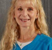 Dr. Lynn Karvanck, RN, DC