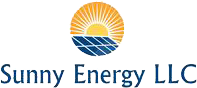 sunny_energy_logo